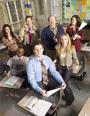Teacher Group/Family Group